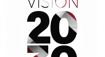 Trinidad and Tobago launches its Vision 2030: Many Hearts, Many Voices, One Vision